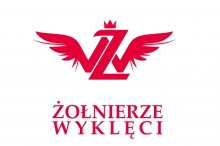 żołnierze wyklęci logo