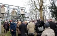 Coroczne spotkanie z Jasnogórskimi Dzwonami 2 lutego 2018