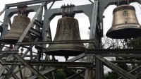 Jasnogórskie Dzwony