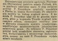 Kurjer Warszawski. R. 110, 1930, nr 142, wydanie poranne, p0003-sel