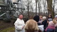 Spotkanie Ojca Stasnisława Rudzińskiego z markowianami przy Dzwonach Jasnogórskich 2 lutego 2018