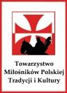 Towarzystwo Miłosników Polskiej Tradycji i Kultury