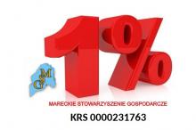msg jeden procent