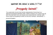 plakat3swinki