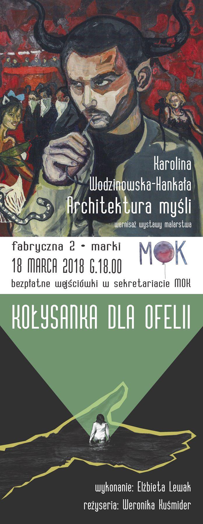 2018-03-18-KWHiOfelia-PLAKAT1c
