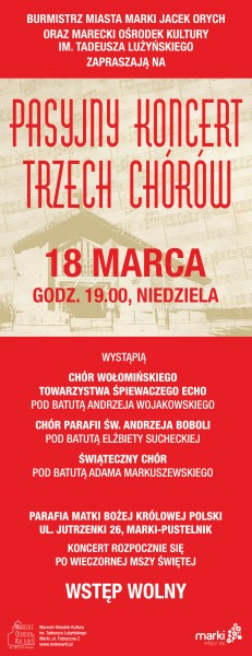 2018-03-18 koncert 3 chorow2