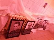 Stalinowscy oprawcy m in Stefan Michnik