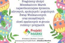 ZYCZENIA PROJEKT MARKI-page-001