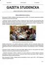 Gazeta_Studencka