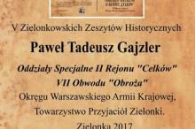 Pawel_Gajzler_Zielonkowskie_Zeszyty_Historyczne