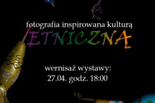 Wystawa fotograficzna_zaproszenie