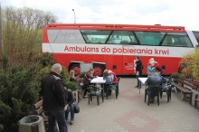 ambulansum