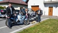 Sekcja_motocyklowa_SMPS