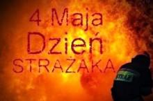 Dzien_Strazaka