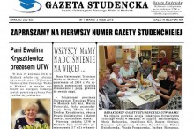 Gazeta_Studencka_