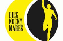 nocny marek logo