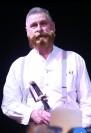 gen. Lucjan Żeligowski - Zbigniew Paciorek