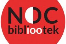 nb_2018_logo_0-696x696c