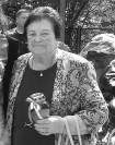 śp. Lena Wiśniewska