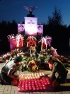 Pomnik Poległych
