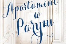 i-apartament-w-paryzu-michelle-gable