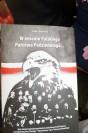 książka dra Pawła Abramskiego II wydanie