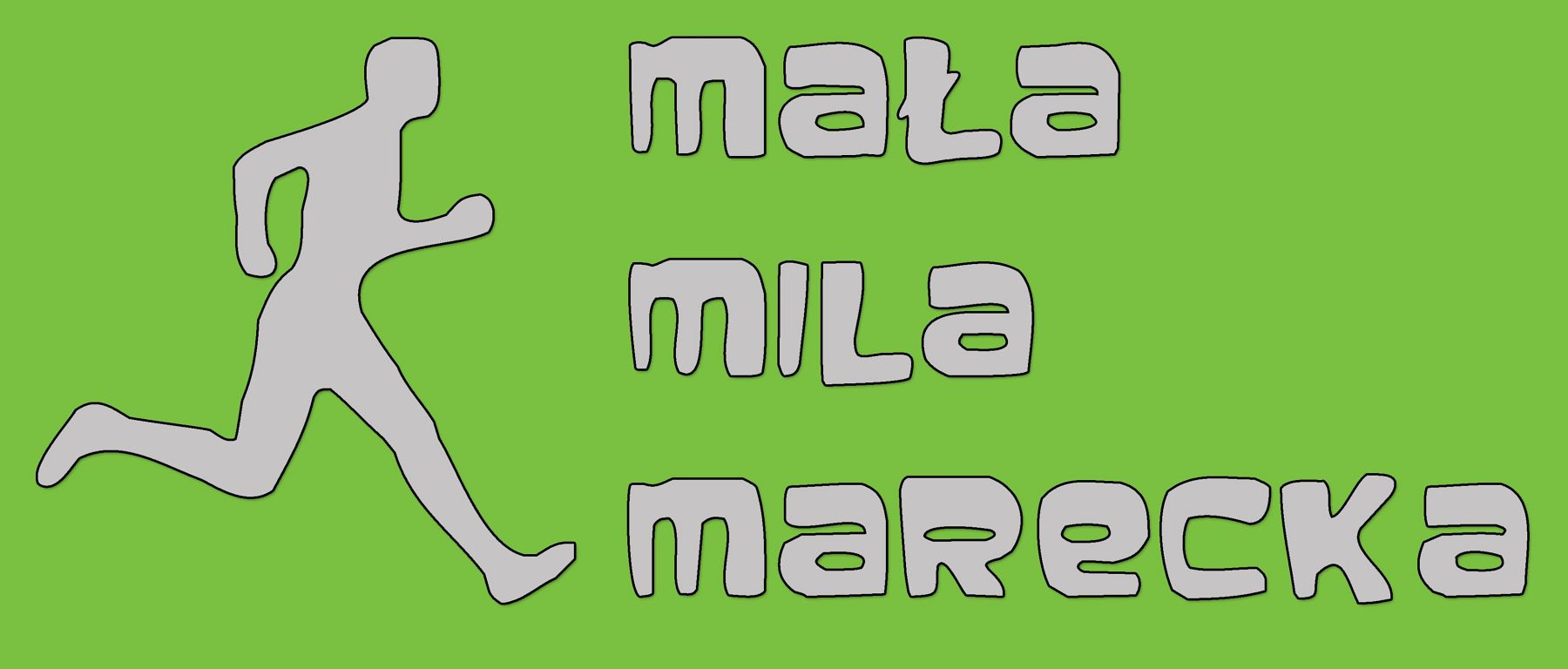 ma?a mila marecka wodoci?g marecki - koszulki - 2016-08-09.cdr