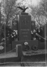 zdjęcie pomnika 1920 mini