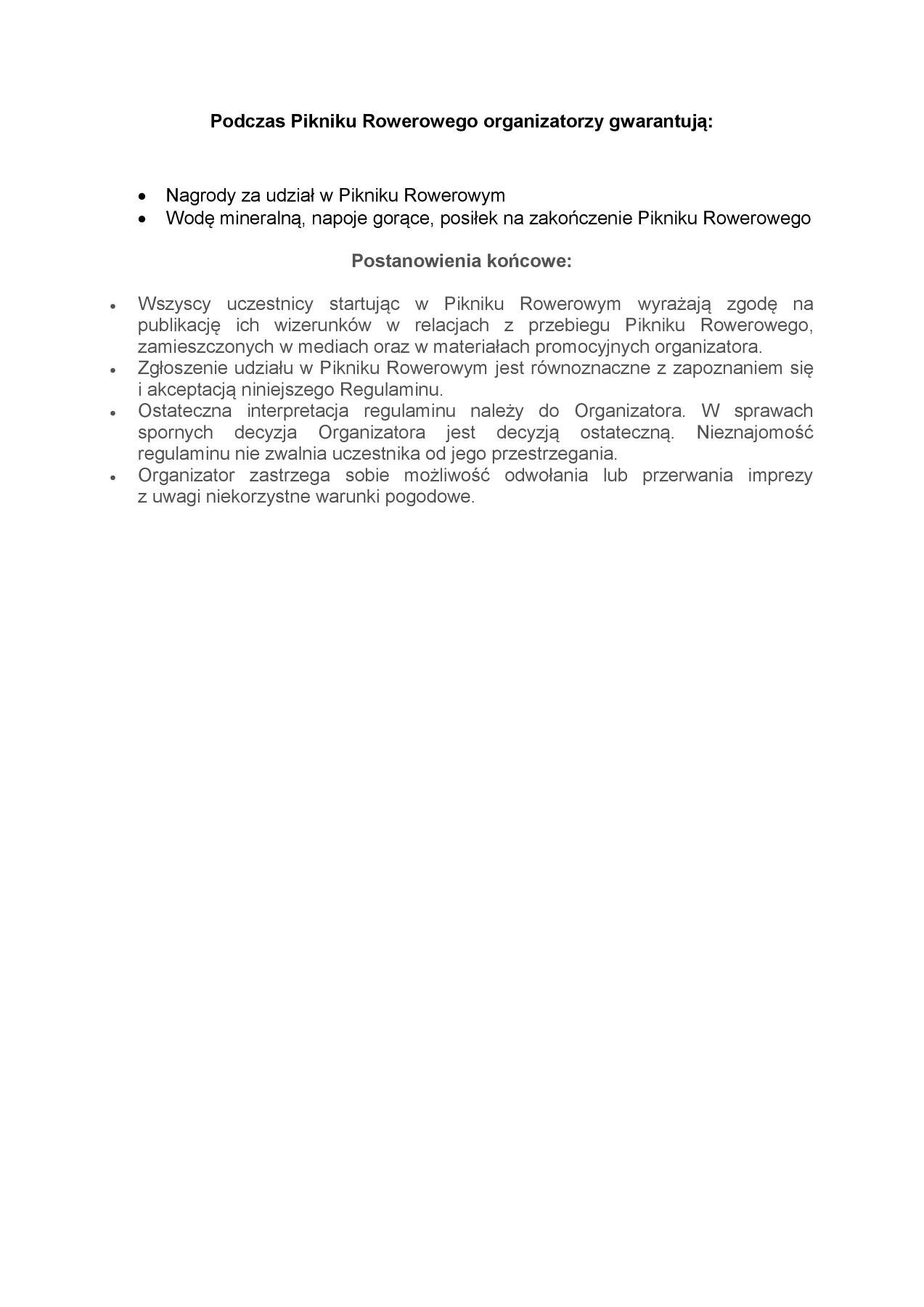 Rajd_Rowerowy Regulamin SKAN-page-003