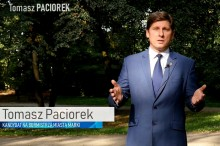 Tomasz_Paciorek