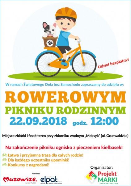 piknik-rowerowy