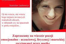 Katarzyna Kowcia