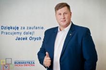 Orych_Podziekowania