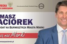 Tomasz_Paciorek.