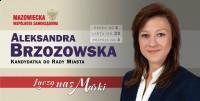 brzozowska-a