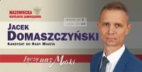 domaszczynski