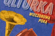 logo kulturka