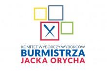 logotyp na marki net pl