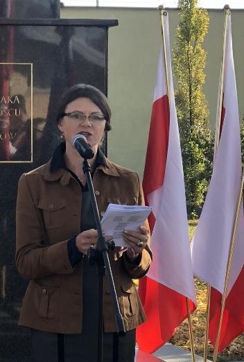 prezentacja wiersza pt Dziesięciu Powieszonych (768x1024)