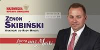 skibinski