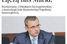 szczepanowski-fakty.wwl-ikonka