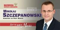 szczepanowski-m