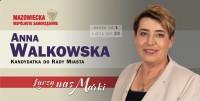 walkowska