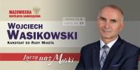 wasikowski