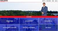 www.tomaszpaciorek.pl