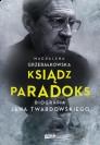 Grzebalkowska_Ksiadz-paradoks_2015_500pcx_popr