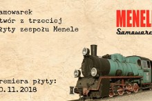 Kolejka_marecka