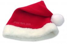 czapka-mikołaja