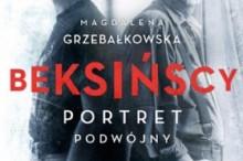 grzebalkowska_beksinscy_500pcx