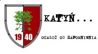 katyn_ocalic_od_zapomnienia
